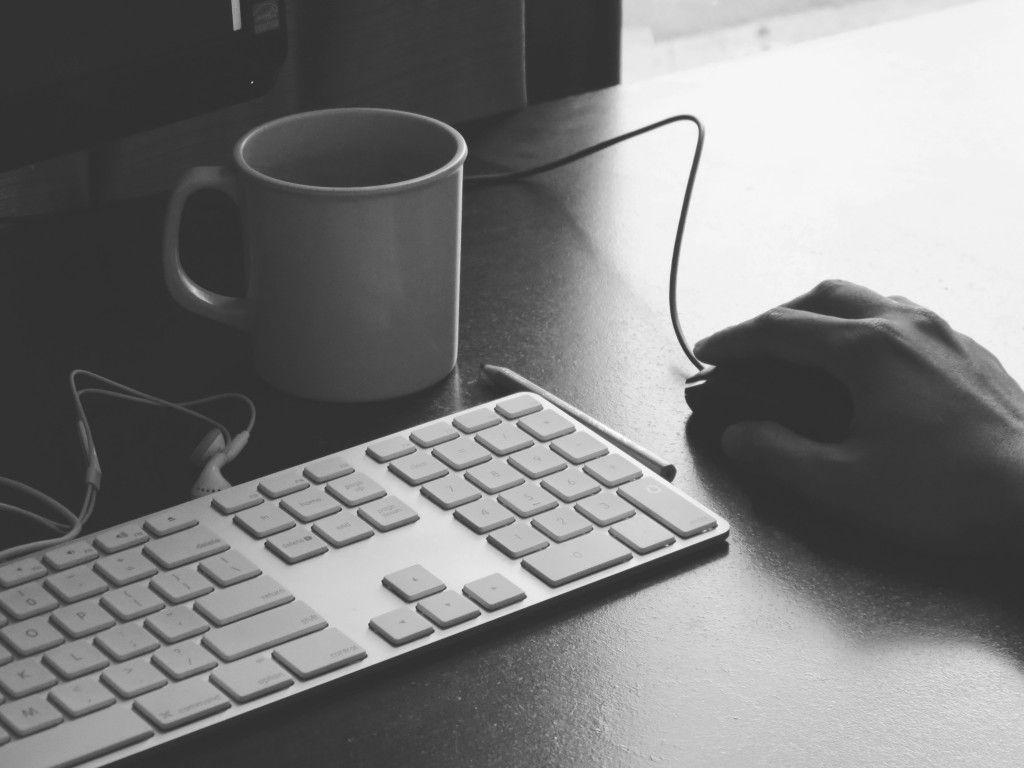 consulta-coaching-online-crea-psicologia-on-line