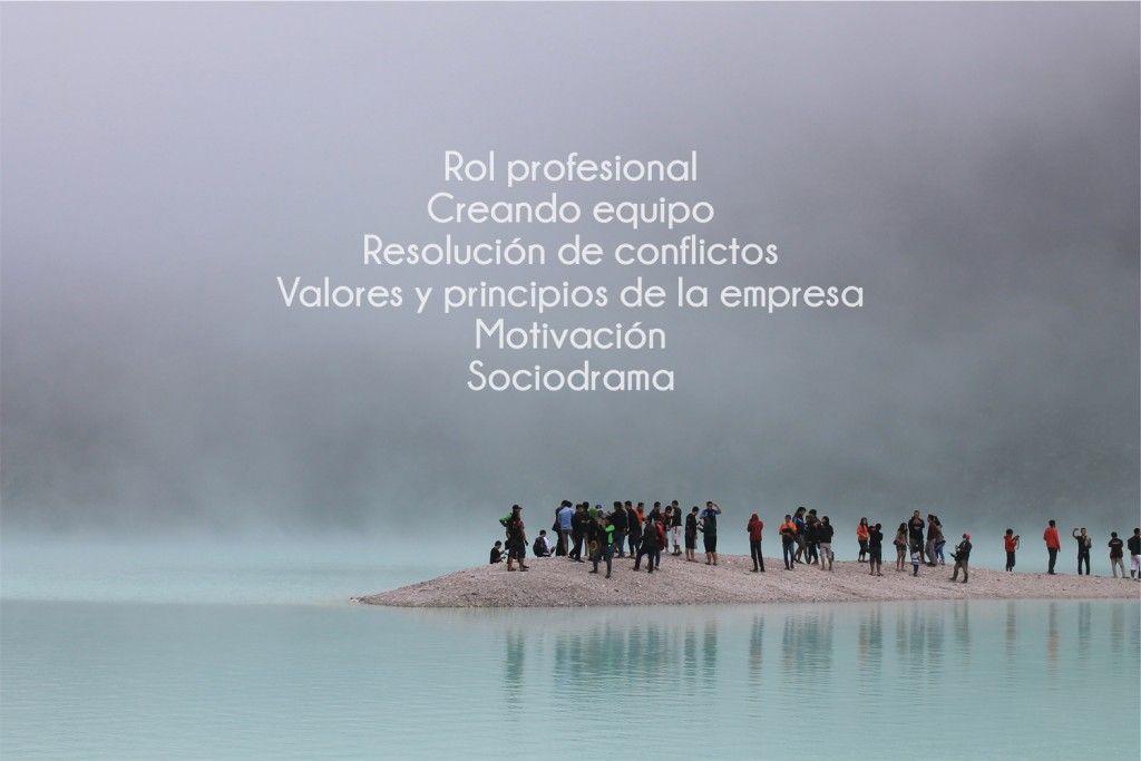 servicios-empresas-crea-psicologia-consultoria