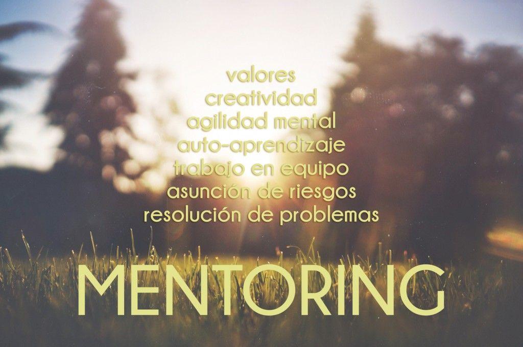 servicios-de-mentoring-crea-psicologia-oviedo