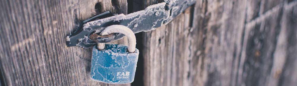 privacidad-aviso-legal-crea-psicologia