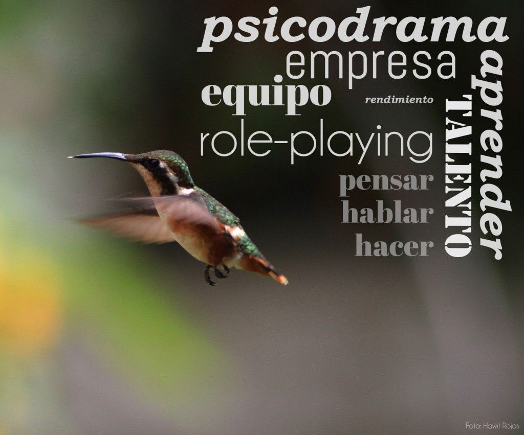psicodrama-pedagogico-crea-psicologia