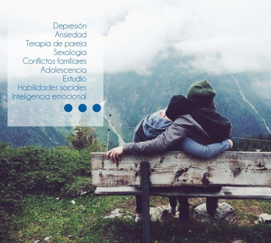 psicoterapia-crea-psicologia-depresion-ansiedad-niños-adultos