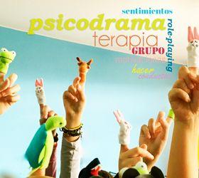 curso-formacion-dinamicas-grupo-psicodrama-crea-psicologia