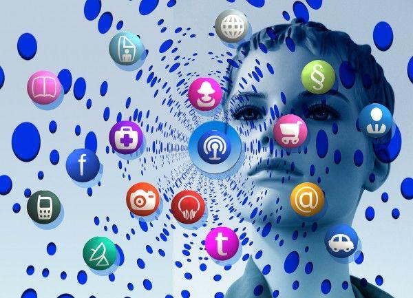 adicion-redes-sociales